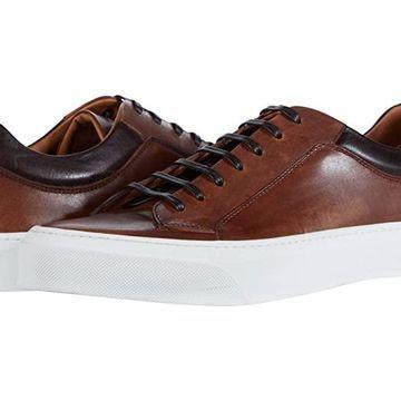 Bruno Magli Oslo Men's Shoes