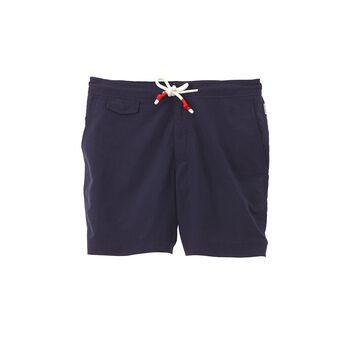 Orlebar Brown Standard Mid Length Swim Short