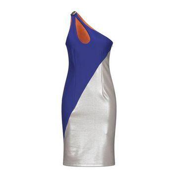 FAUSTO PUGLISI Midi dress