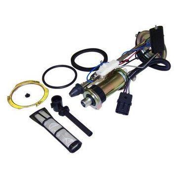 Crown Automotive 83502990 CAS83502990 FUEL SENDING UNIT (WRANGLER)