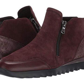Munro Danika Women's Boots