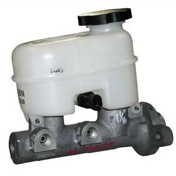 2008 GMC Envoy Centric Premium Brake Master Cylinder, Premium Master Cylinder - P/N 130.66055