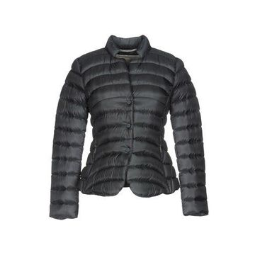 JAN MAYEN Down jacket