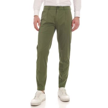Department 5 Trousers Prince Pences