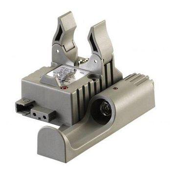 Streamlight USB PB Charger Assembly Strion