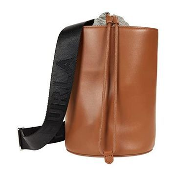 Furla Lipari Small Bucket Bag