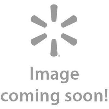 Bestop 51260-01 Jeep Jk Wrangler/Wrangler Unlimited Highrock 4X4 Replacement Mirrors, Black