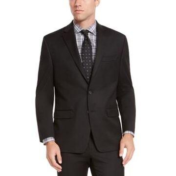 Izod Men's Classic-Fit Suit Jackets