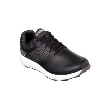 Skechers Go Golf Max Womens Golf Shoes