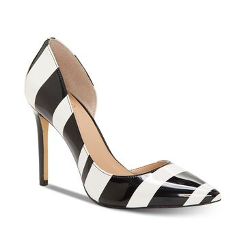 INC International Concepts Womens Kenjay Pointed Toe
