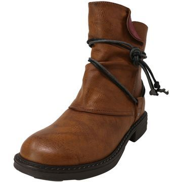 Spring Step Women's Resago Mid-Calf Boot