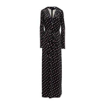 VIVETTA Long dress