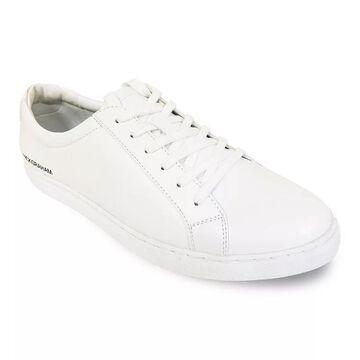 Nick Graham Uncommon Bill Men's Sneakers, Size: Medium (8), White