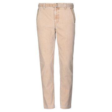 SACAI Casual pants