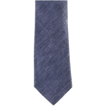 bar III Mens Brunetti Necktie