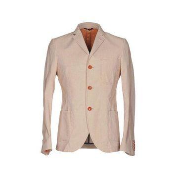 DANIELE ALESSANDRINI Suit jacket