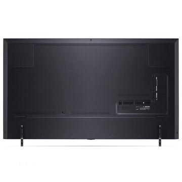 LG 86NANO90UPA 86 Inch 4K Nanocell TV (2021 Model)