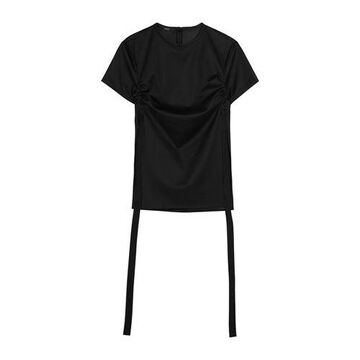 ELLERY T-shirt