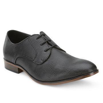 Xray Denis Men's Dress Shoes