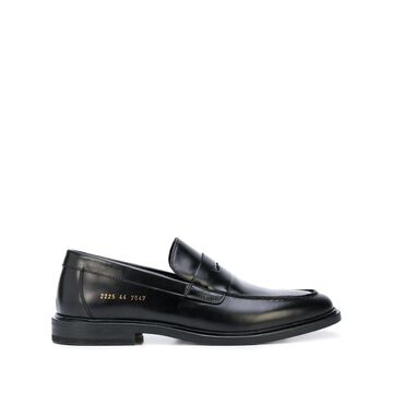 slip on loafers
