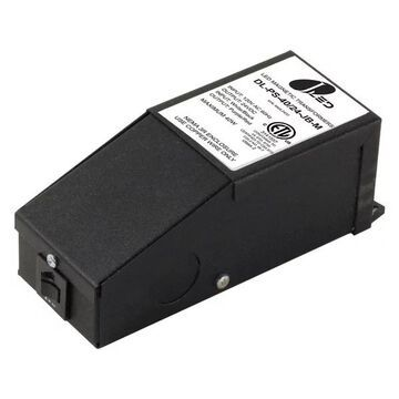 Jesco Dl-Ps-40/24-Jb-M Dimmable Magnetic Hardwire Power Supply