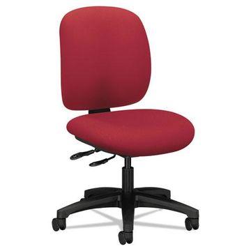 Hon ComforTask Multi-Task Chair