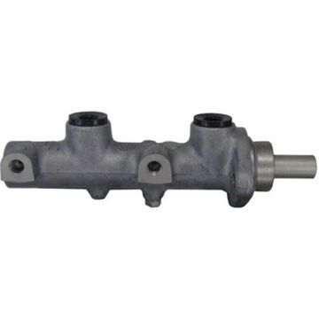 CE130.34007 Centric Brake Master Cylinder centric premium