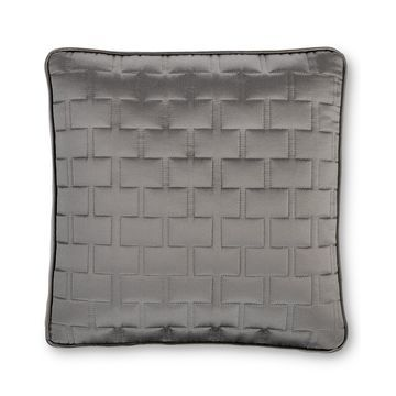 Frame Quilted 16