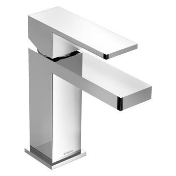 Symmons SLS-3610-1.0 Duro Deck Mount Bathroom Faucet