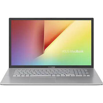 "Asus VivoBook K712EA-SB55 17.3"" Laptop, Intel i5, 8GB Memory, 512GB SSD, Windows 10"
