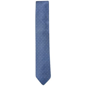 Ryan Seacrest Distinction Mens Venice Dot Necktie