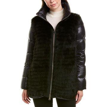 Herno Womens Jacket