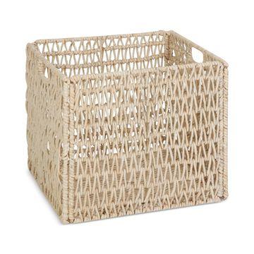 Honey-Can-Do Folding Basket