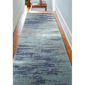 Bashian Paola Contemporary Abstract Area Rug