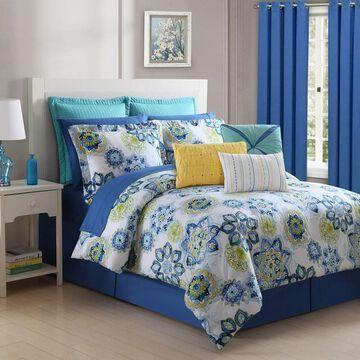 Fiesta La Vida Bed Set