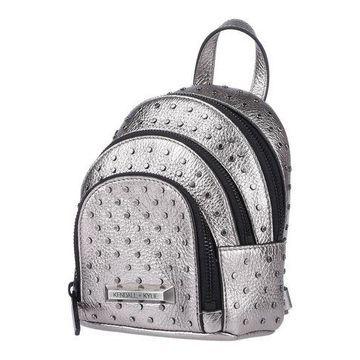 KENDALL + KYLIE Backpacks & Fanny packs