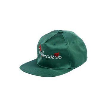 UNDERCOVER Hat