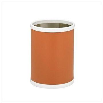 Kraftware B.C. Spicy Orange 10