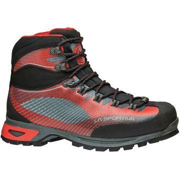 La Sportiva Trango TRK GTX Boot - Men's