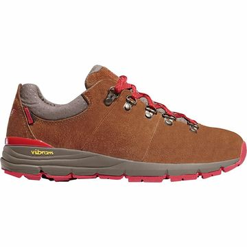Danner Mountain 600 Low Dry Hiking Shoe - Women's