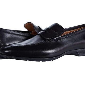 Bruno Magli Dorino Men's Shoes