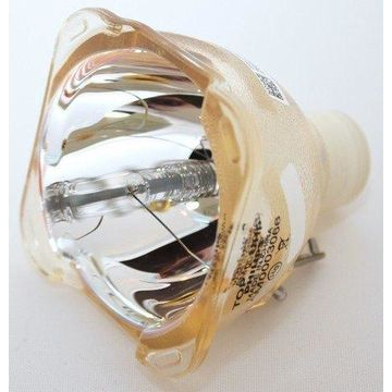 Optoma TH1060P Projector Brand New High Quality Original Projector Bulb