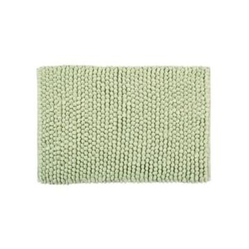 Better Trends Chenille Rocks Bath Rug 24