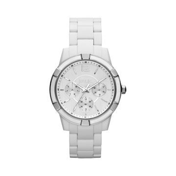 Relic Women's Payton Stainless Steel Watch