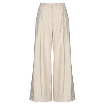 PIANURASTUDIO Casual pants