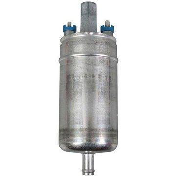 Airtex E8185 Electric Fuel Pump