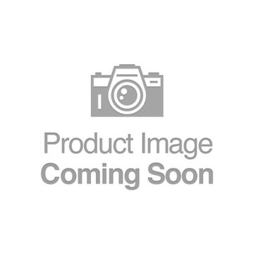 Bestop 42642-01 Wrangler Unlimited Underseat Lock Box Passenger Side, Black