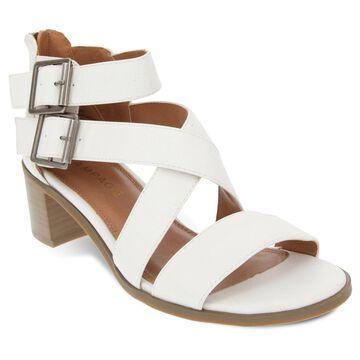 Rampage Havarti Women's Casual Sandals