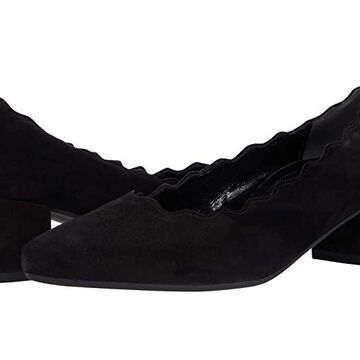 Gabor Gabor 52.141 (Black) Women's Shoes