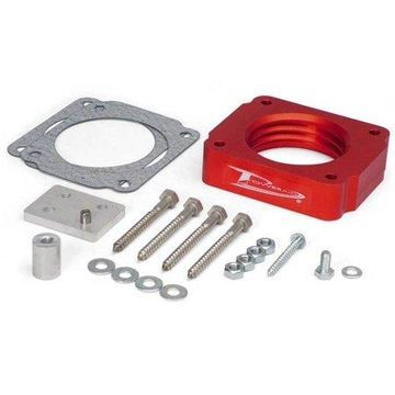 Airaid 99-00 Ford Explorer 4.0L SOHC PowerAid TB Spacer
